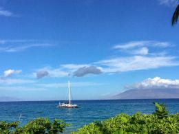 Must do Maui Activities