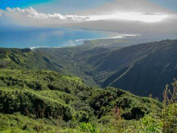 Helpful Tips for Maui First Timers 3