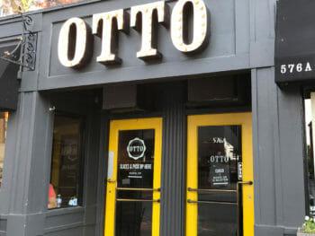 Otto Pizza 3