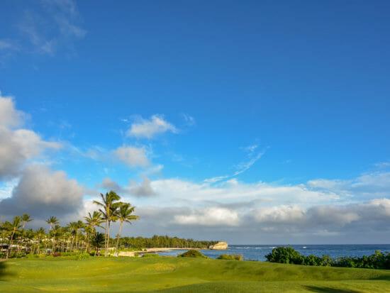 Kauai Travel Tips