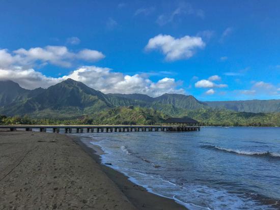 Favorite Kauai Beaches 5