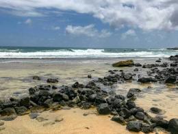 Favorite Kauai Beaches