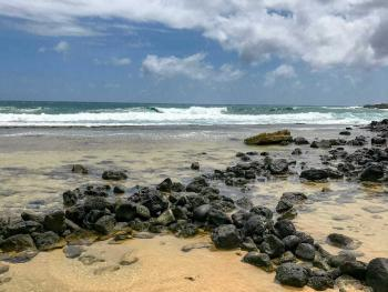 Favorite Kauai Beaches 1