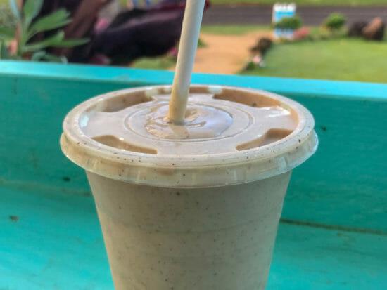 Best Food on Kauai
