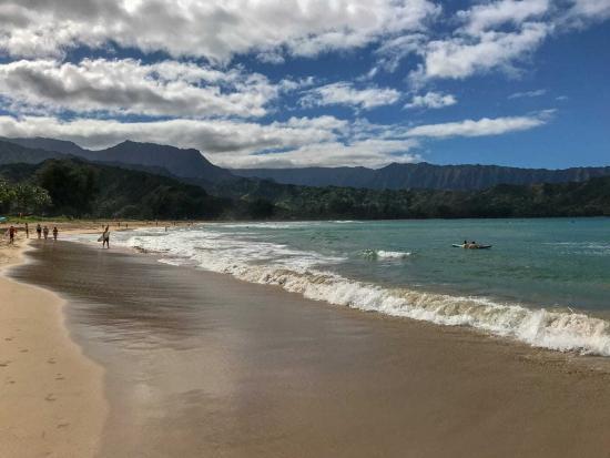 Favorite Kauai Beaches 8