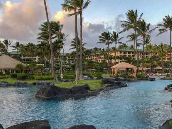 7 Day Budget Friendly Kauai Itinerary