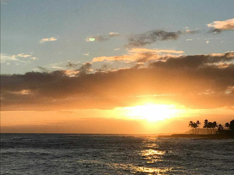 7 Day Budget Friendly Kauai Itinerary 8