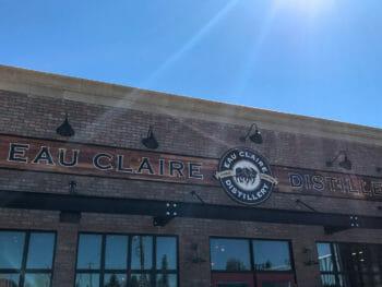 Eau Claire Distillery 2