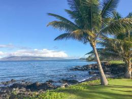7 Day Maui Itinerary