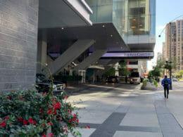 Ritz Carlton Toronto