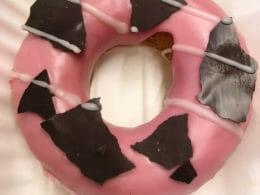 Best Doughnuts 1