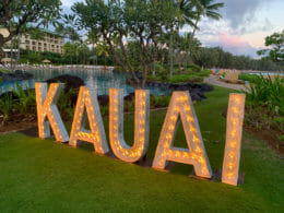 Best Happy Hour on Kauai 2