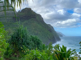 Kalalau Trail - All you need to know